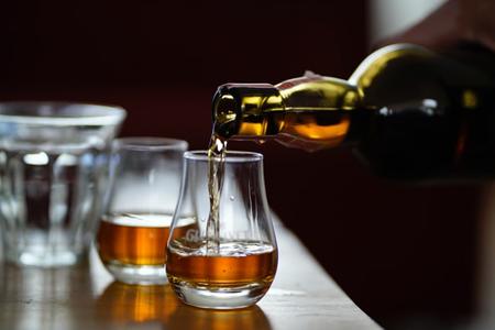 whisky maat schenken 35 cl